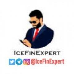 IceFinExpert