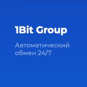 1Bit-Group