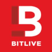 Support_Bitlive