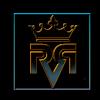 Русский Рим