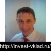 Alexey Investor