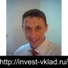 Alex Investor