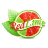 RedLime