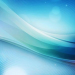 Обменник WmzUa.com: заслуживает ли он доверия? Доступные обмену виды валют. Каковы отзывы клиентов?