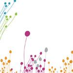 Анонс: MLSID-2014 — место встречи компаний и инвесторов из сектора здравоохранения, биотехнологий, биофармы, медоборудования и устройств, медицинских услуг, диагностики, Digital Health.