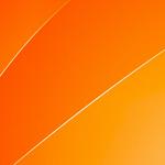 Кредитная карта Альфа Банк, условия и процентные ставки, онлайн заявка