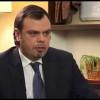 Беларусь и инвестиции. Мнение эксперта