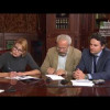 Экономика в условиях санкций: Интервью газете «Ведомости»
