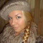 Анастасия Ткачева