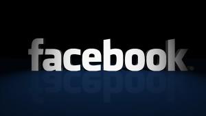 Рейдерский захват социальной сети facebook