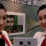 Инвестор из России построит во Вьетнаме сеть мобильной связи 4G стоимостью $400 миллионов