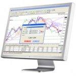 Использование математических методов технического анализа на российском фондовом рынке