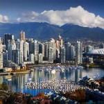 Специфика инвестиций в недвижимость Канады