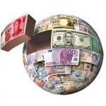 Основы знаний для инвестора: как купить пай в ПИФ