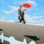 Оптимальное соотношение риск-прибыль на Форекс