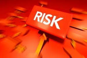 Риск страхования это