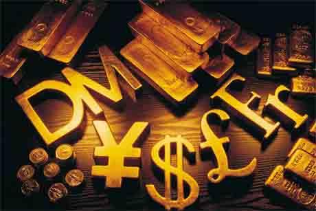 что такое форекс азбука инвестора