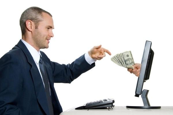 cash today кредит онлайн