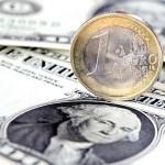 Перспективы на фьючерсные контракты