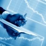 Автоматические советники в инвестировании