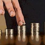 Особенности ПИФов прямых инвестиций