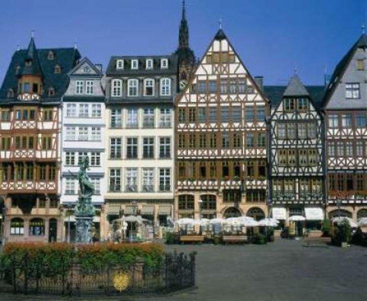 Рынок недвижимости германии 2012 дубай марина квартиры снять
