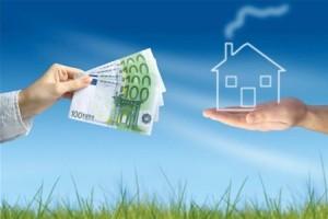 Тенденции мирового рынка недвижимости