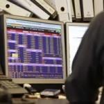 Автоматический трейдинг на современном валютном рынке