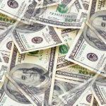 Инвестиции в индексные фонды