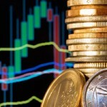 Инвестирование в хедж-фонды: альтернатива ПИФам?