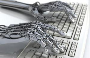 Прибыльность робототрейдинга