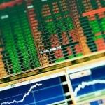 Коэффициенты риска и доходности ПИФов