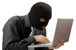 Мошенники в сети в отношении финансовых возможностей