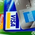 Кредит с плохой кредитной историей – миф или реальность