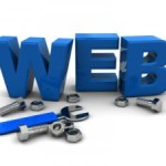 Контекстная реклама на поиске и на сайтах партнерах