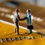 Специфика кредитования малого бизнеса