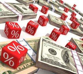 Уменьшить долги по кредитам просто