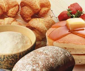 Хлебопекарня, или как создать свой бизнес с нуля