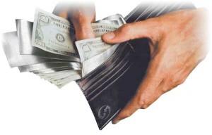 Лизинг, как альтернатива кредитованию