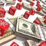 Особенности кредитов без справок о доходах
