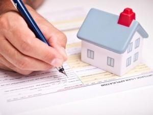 Как можно продать квартиру, если она куплена в ипотеку