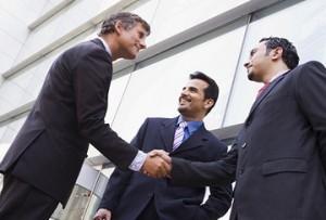 Минимизация рисков на основе «правильного» структурирования кредитной сделки