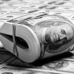 Создание фонда погашения долга, как форма хеджирования рисков