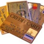 Кредитная карта для бизнеса
