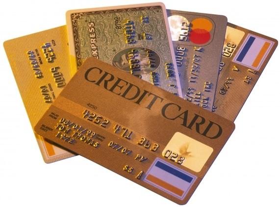 Взять кредит многодетной семье