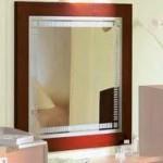 Инвестиции в производство зеркал: опыт для украинского рынка