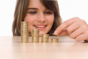 Как научиться экономить?