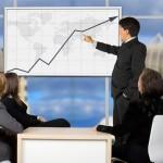 Работа над бизнес-планом и стратегия создания успешного БП