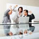 Грамотная мотивация персонала в бизнесе — залог успеха предпринимателя