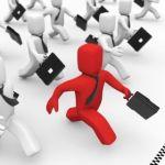 Заработок в интернете с помощью блога